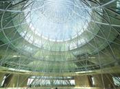 plus grande centrale solaire monde construite Abou Dhabi d'ici 2012
