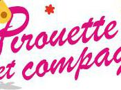 coups coeur Pirouette Compagnie