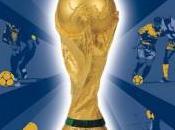 Coupe monde, aliénation planétaire