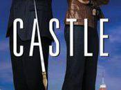 Série Castle (Saison [Streaming]