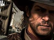 Dead Redemption, John Hillcoat