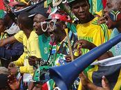 Vuvuzela c'est quoi petite définition photo vidéo