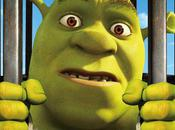 Ciné Shrek etait [Streaming]
