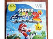 [Cadeau] Super Mario Galaxy