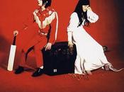 White Stripes-Elephant-2003