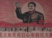 Code travail Delanoë convertit modèle chinois