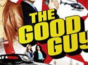 Good Guys 01×01 Pilot