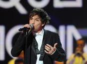 Stop Encore:Quentin Mosimann Indochine (4)Les résultats lundi