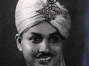 P.C. Sorcar, magicien indien