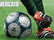 Transferts Mercato rumeur jour