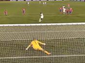 Coupe Monde 2010 Serbie Ghana résumé vidéo