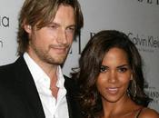 Halle Berry Elle donne seconde chance mariage