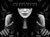 Dead Weather-Horehound-2009