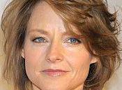 Jodie Foster accusée d'avoir agressé adolescent