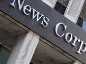 Rupert Murdoch rachète plateforme Skiff mais reader