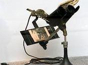 L'art Tony Lordi