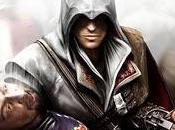 Premier trailer pour Assassin's Creed Brotherhood