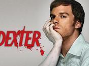 Dexter saison nouveaux personnages
