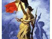 Deux mots pour sortir France crise: Objectif Liberté