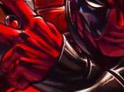 Robert Rodriguez réalisateur Deadpool