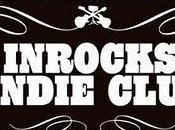 Inrocks Indie Club (Ash+Alberta Cross+James Yuill), places gagner