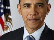 l'admets, j'ai tort soutenir Obama.