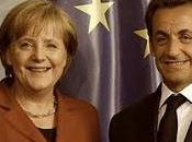 Sarkozy grandes illusions
