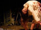 """""""The Last Exorcism"""" coeur tendances Cinéma d'Horreur"""