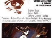 Film N°147: Voyage Fantastique, trailer