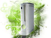 l'E3, Nolwenn Leroy découvre Kinect