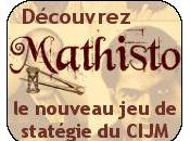 Mathisto