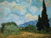 Lettres (Vincent Gogh)