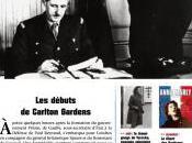 Gaulle France Libre numérique