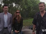"""Friends Enemies"" (Burn Notice 4.01)"