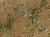 Battles from Bulge, wargame exigera vous sang tripes