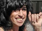 Winehouse nouveau copain terminé l'alcool