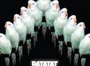 Ratatat (2010)