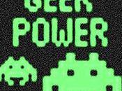 jeux vidéos: geeks prennent pouvoir