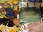 mange quoi demain? cailles fruits secs