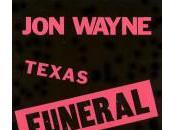Wayne Texas Funeral