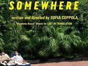 Somewhere bande-annonce nouveau film Sofia Coppola