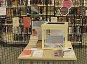 Prix Roman Lecteurs d'Antony 2010