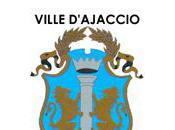 Ajaccio Fête Musique programme demain dans quartiers.