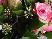 Mignonne, allons voir rose, Pierre Ronsard