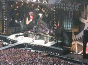 Setlist AC/DC Paris Stade France juin 2010
