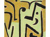 Paul Klee musée l'Orangerie présente collection d'Ernst Beyeler