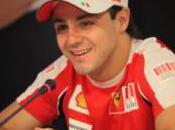 Massa veut gagner Valencia