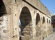 Hispalis Sevilla Romana