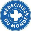 Minute engagement Médecin monde.