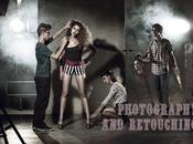 [Lumini] Photographes retoucheurs d'images